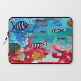 Litmus Laptop Sleeve