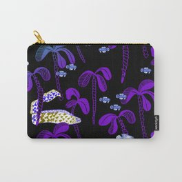 Havet Carry-All Pouch
