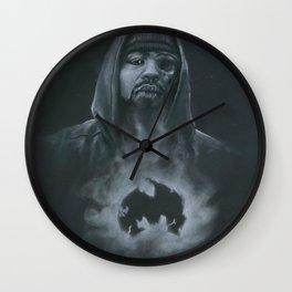 TICAL Wall Clock