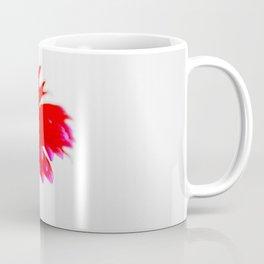 FLWR Basics Coffee Mug