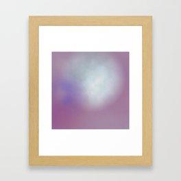 AWED Avalon Lacrimae (9) Framed Art Print
