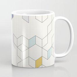 Keziah (Day) Coffee Mug
