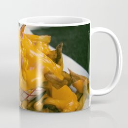 can i get cheese with that? Coffee Mug