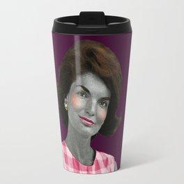 Jackie Travel Mug