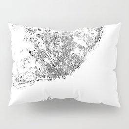 Lisbon Pillow Sham