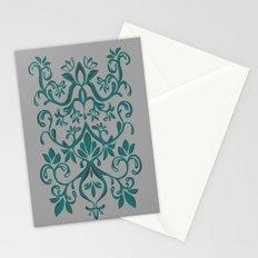 Stale Stationery Cards