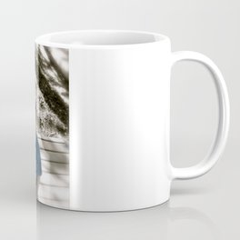 SUPER BOYS!! Coffee Mug
