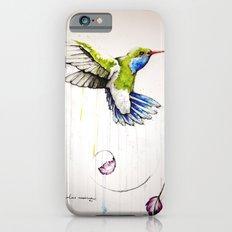 29837 Slim Case iPhone 6s