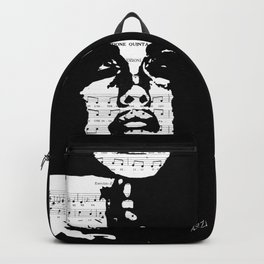 Tamara Backpack