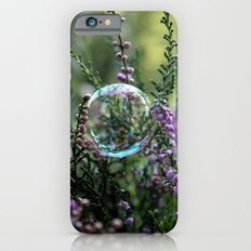 Bubble Slim Case iPhone 6s