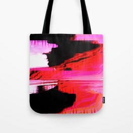The Self Tote Bag