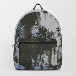 rip vine Backpack