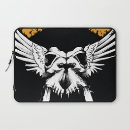 Chimaira Poster 2006 Laptop Sleeve