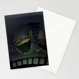 il BaBau Stationery Cards