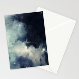 ζ Hydrobius Stationery Cards