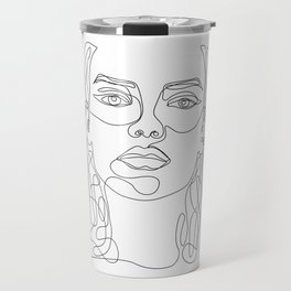 In Perfect Travel Mug