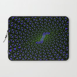 Infinite Connections Laptop Sleeve