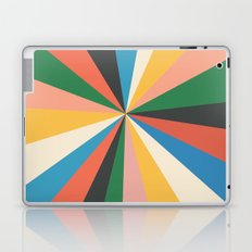 Always The Sun Laptop & iPad Skin