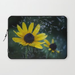 Natural Show Off Laptop Sleeve