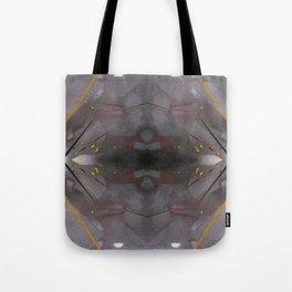 VECTOR 2.0 Tote Bag