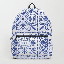 Anthropi Backpack
