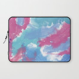 Abstract XI Laptop Sleeve