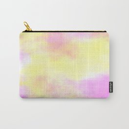 The Fog of Colour  (A7 B0214) Carry-All Pouch