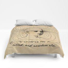 1984 - George Orwell - Reality Comforters