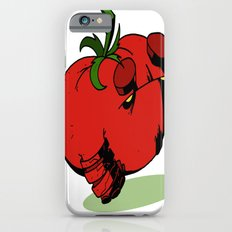 HellTomato Slim Case iPhone 6s