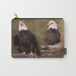Mates Carry-All Pouch