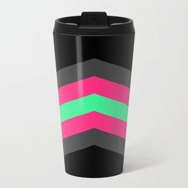 Arospike Travel Mug
