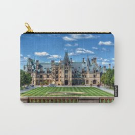 Biltmore Carry-All Pouch