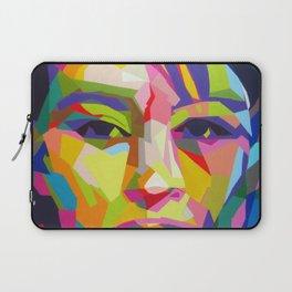 Samsara Laptop Sleeve