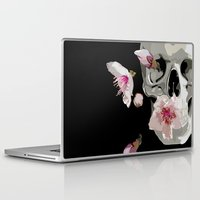 "spring Laptop & iPad Skins featuring ""Spring"" by Miguel Angélus Batista"
