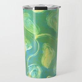 Emerge -Lotus Pod Travel Mug