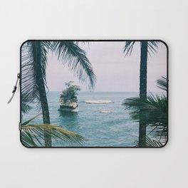 Puerto Viejo Laptop Sleeve