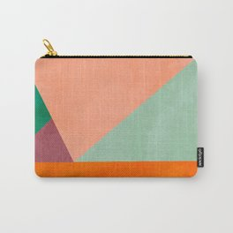 door to heaven Carry-All Pouch