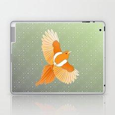 Embrace Hope Laptop & iPad Skin