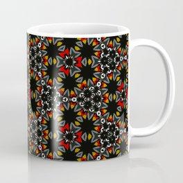 KALÒS EÎDOS XV Coffee Mug