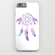 Dreamcatcher iPhone 6s Slim Case