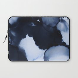 BLUE INK 22 Laptop Sleeve