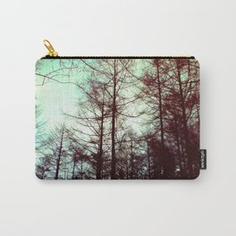 Don't Forget To Look Up! Carry-All Pouch