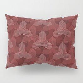 Op Art 108 Pillow Sham