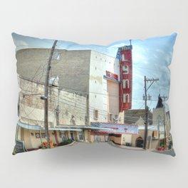 Lynn Pillow Sham