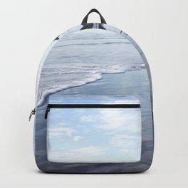 Shipwreck Backpack