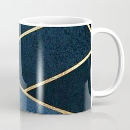 Abstract Design #54 Coffee Mug