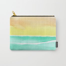 skyscapes 9 Carry-All Pouch