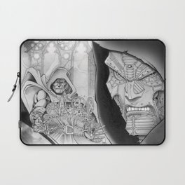 Doom! Laptop Sleeve