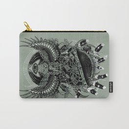 Dream Quest II Carry-All Pouch