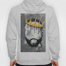 Naturally King Hoody